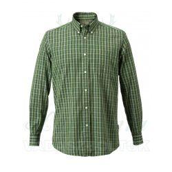 Beretta férfi ing LU21007549057W 3XL