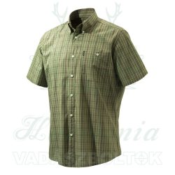 Beretta férfi ing LU52007517057Y  XL