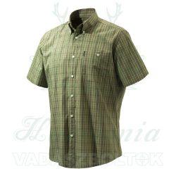 Beretta férfi ing LU52007517057Y 2XL