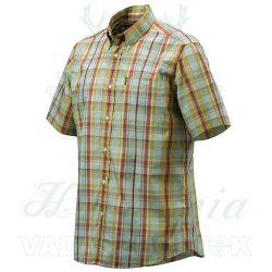 Beretta férfi ing LU52007517075T   M