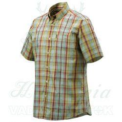 Beretta férfi ing LU52007517075T  XL