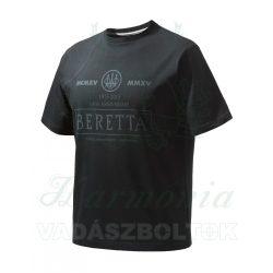 Beretta 100th Anniversary Póló  TS431  /2XL/