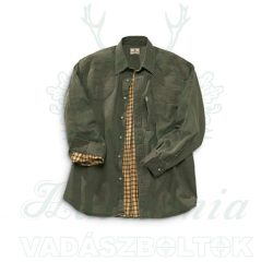 Beretta Ing Nailhead LU502516    L