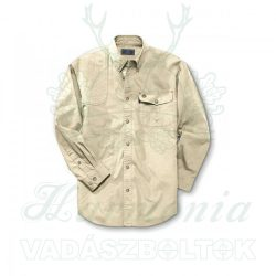 Beretta Ing LU207561-0078      2XL