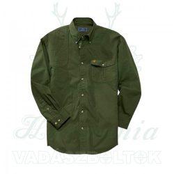 Beretta Ing LU197561-0008      3XL