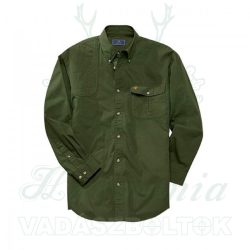 Beretta Ing LU197561-0078      3XL