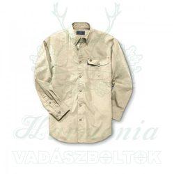 Beretta Ing LU207561-0008      2XL