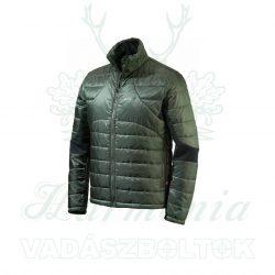 Beretta Kabát WarmGT2932910706   M