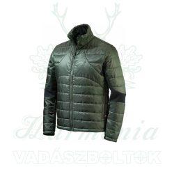 Beretta Kabát WarmGT293291-0706 XL