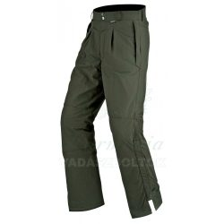 Beretta Nadrág CU033639-0706    52