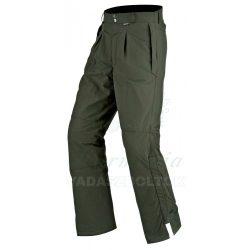 Beretta Nadrág CU033639-0706    50