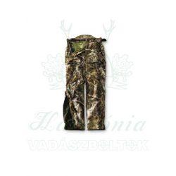 Beretta Nadrág CU812286-0075    XL