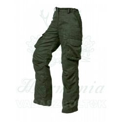 Beretta Forest Nadrág CU632289-0715    56