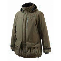 Beretta  Insulated Static Jacket GU451 /2XL/