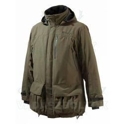 Beretta  Insulated Static Jacket GU451 /3XL/