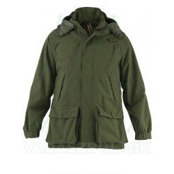 Beretta Multiclimate Classic Jacket GUZ20 3XL