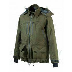 """Beretta  Static Jacket GU46 T0650 0715 """"L"""""""