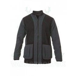 Beretta Bisley lővész kabát /XL/ GT450 03291