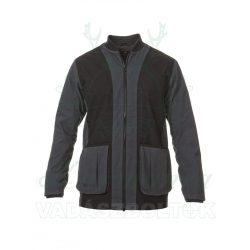 Beretta Bisley lővész kabát /2XL/ GT450 0329