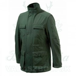 Beretta Quick Dry Jacket 3XL GU021