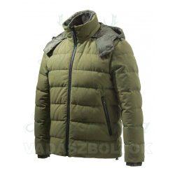 Beretta kabát Down GU85 22830707    XL
