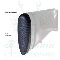Beretta Tusatalp kőzepes 15mm   E73005