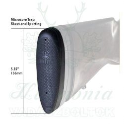 Beretta Tusatalp kőzepes 18mm   E73023