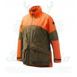 Beretta Kabát Tobacco&Orange       2XL
