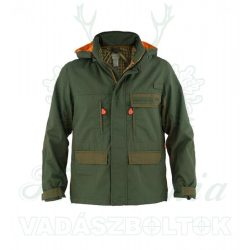 Beretta Kabát Active Hunt 071A        M