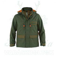 Beretta Kabát Active Hunt 071A       XL