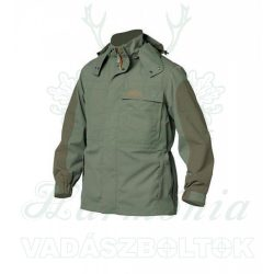 Beretta Kabát Multiclimate GUC3     XL