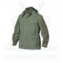 Beretta Kabát Multiclimate GUC3    3XL
