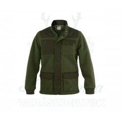 Beretta Kabát Heavy Fleece           L