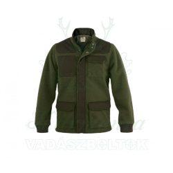 Beretta Kabát Heavy Fleece           L