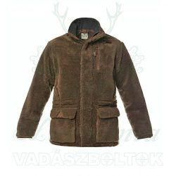 Beretta Kabát Bear Fleece GUG4     2XL