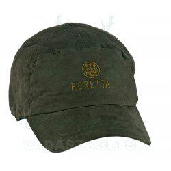 Beretta Sapka Forest BE602289      2XL