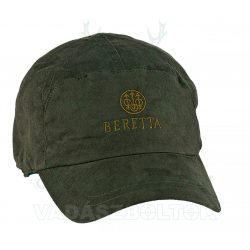 Beretta Sapka Forest BE602289       XL