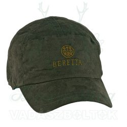 Beretta Sapka BE603190             2XL