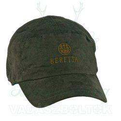Beretta Sapka BE603190             2XL