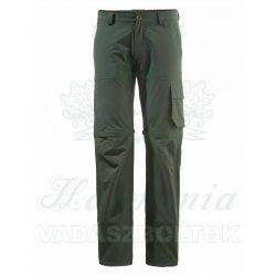 Beretta Quick Dry nadrág XL CU021