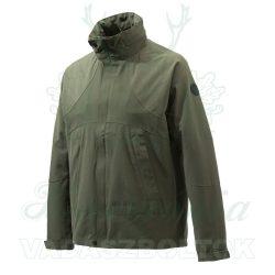 Beretta GU972022950715 Férfi kabát-L-