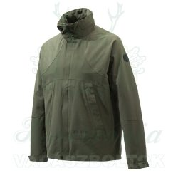 Beretta GU972022950715 Férfi kabát-3XL-
