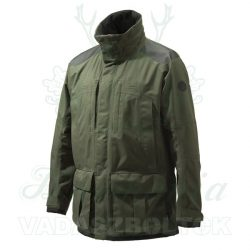 Beretta GU023T13950715 Férfi kabát-3XL-