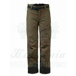 Beretta CU251022950715 Téli nadrág -XL-