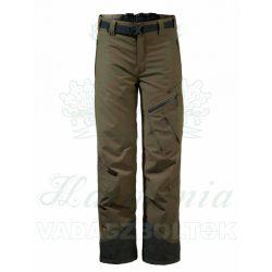 Beretta CU251022950715 Téli nadrág -3XL-