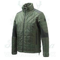 Beretta GU123T14040715 Férfi kabát-L-