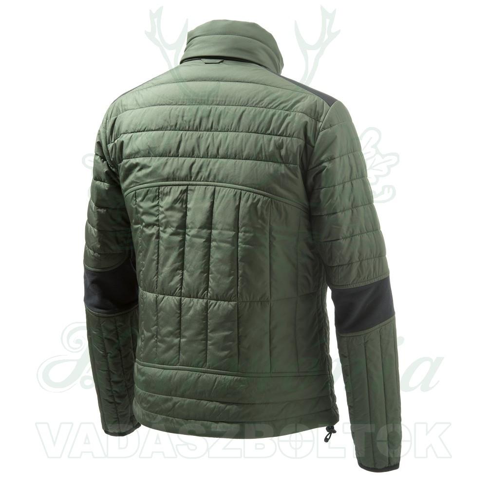 c866e2243a Beretta GU123T14040715 Férfi kabát-L- - Minden ami vadászati ...