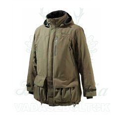 Beretta GU451022950715 Férfi kabát -L-