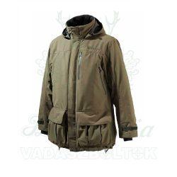 Beretta GU451022950715 Férfi kabát -2XL-