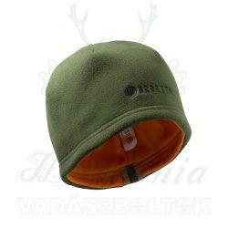 Beretta BC471T1466076D Férfi sapka-L-